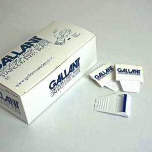 Gallant Medical Razor